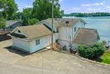 7217 Andersonville Rd - Photo 2
