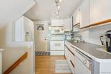 7217 Andersonville Rd - Photo 22