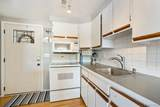 7217 Andersonville Rd - Photo 23