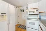 7217 Andersonville Rd - Photo 24