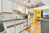 7217 Andersonville Rd - Photo 25