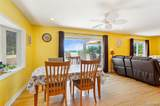 7217 Andersonville Rd - Photo 26