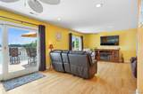 7217 Andersonville Rd - Photo 27