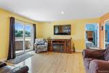 7217 Andersonville Rd - Photo 29
