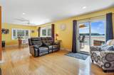 7217 Andersonville Rd - Photo 30