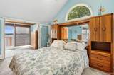 7217 Andersonville Rd - Photo 32