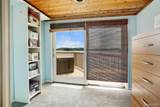 7217 Andersonville Rd - Photo 33