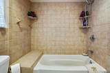 7217 Andersonville Rd - Photo 35