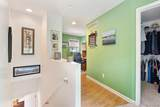 7217 Andersonville Rd - Photo 36