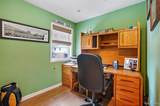 7217 Andersonville Rd - Photo 37