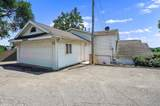 7217 Andersonville Rd - Photo 4