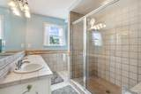 7217 Andersonville Rd - Photo 40