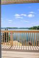 7217 Andersonville Rd - Photo 41