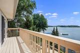 7217 Andersonville Rd - Photo 43