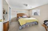 7217 Andersonville Rd - Photo 46