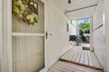 7217 Andersonville Rd - Photo 48