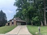 29491 Arlington Way - Photo 3