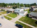 5051 Amherst Dr - Photo 2