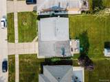 5051 Amherst Dr - Photo 3