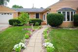 9211 Blondell Ave - Photo 1