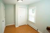 9211 Blondell Ave - Photo 12