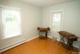 9211 Blondell Ave - Photo 13