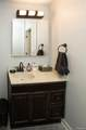 9211 Blondell Ave - Photo 15