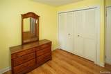 9211 Blondell Ave - Photo 17