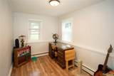 9211 Blondell Ave - Photo 18