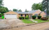9211 Blondell Ave - Photo 2