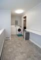 9211 Blondell Ave - Photo 20