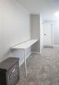 9211 Blondell Ave - Photo 21