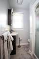 9211 Blondell Ave - Photo 22