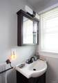 9211 Blondell Ave - Photo 23