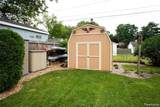 9211 Blondell Ave - Photo 29