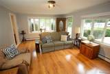 9211 Blondell Ave - Photo 3