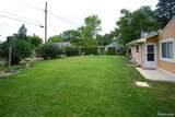 9211 Blondell Ave - Photo 30