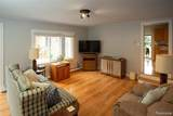 9211 Blondell Ave - Photo 4