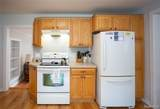 9211 Blondell Ave - Photo 8