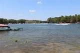 7269 Jose Lake Rd - Photo 1