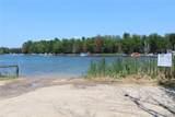 7269 Jose Lake Rd - Photo 11
