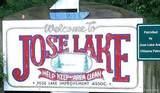 7269 Jose Lake Rd - Photo 12