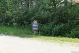 7269 Jose Lake Rd - Photo 2
