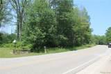 7269 Jose Lake Rd - Photo 4