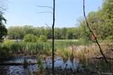 7269 Jose Lake Rd - Photo 7