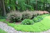 1320 Pine Dr - Photo 41