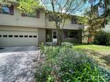 2689 Valley Dr - Photo 1