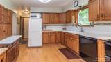 2689 Valley Dr - Photo 10