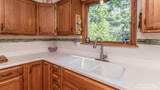2689 Valley Dr - Photo 12