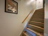 2689 Valley Dr - Photo 16